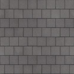 mtex_86395, Stein, Pflastersteine, Architektur, CAD, Textur, Tiles, kostenlos, free, Stone, KANN GmbH Baustoffwerke