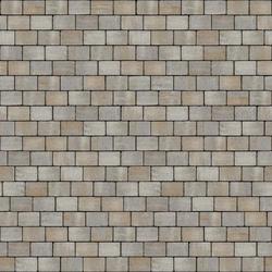 mtex_86396, Stone, Flagging, Architektur, CAD, Textur, Tiles, kostenlos, free, Stone, KANN GmbH Baustoffwerke
