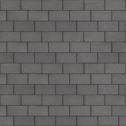 mtex_86397, Stein, Pflastersteine, Architektur, CAD, Textur, Tiles, kostenlos, free, Stone, KANN GmbH Baustoffwerke