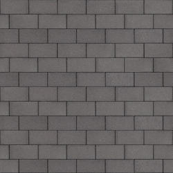 mtex_86397, Stone, Flagging, Architektur, CAD, Textur, Tiles, kostenlos, free, Stone, KANN GmbH Baustoffwerke