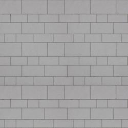 mtex_86398, Stein, Pflastersteine, Architektur, CAD, Textur, Tiles, kostenlos, free, Stone, KANN GmbH Baustoffwerke