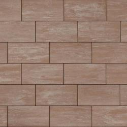 mtex_86400, Stone, Flagging, Architektur, CAD, Textur, Tiles, kostenlos, free, Stone, KANN GmbH Baustoffwerke