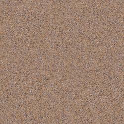 mtex_86453, Metall, Aluminium, Architektur, CAD, Textur, Tiles, kostenlos, free, Metal, Neomat AG