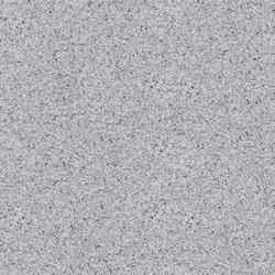 mtex_86454, Metall, Aluminium, Architektur, CAD, Textur, Tiles, kostenlos, free, Metal, Neomat AG