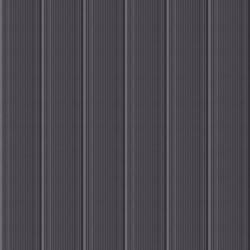 mtex_86469, Metall, Aluminium, Architektur, CAD, Textur, Tiles, kostenlos, free, Metal, Neomat AG