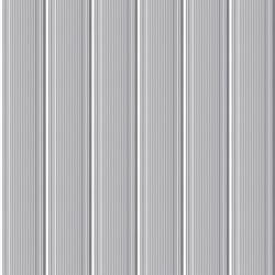 mtex_86470, Metall, Aluminium, Architektur, CAD, Textur, Tiles, kostenlos, free, Metal, Neomat AG