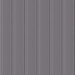 mtex_86471, Metall, Aluminium, Architektur, CAD, Textur, Tiles, kostenlos, free, Metal, Neomat AG