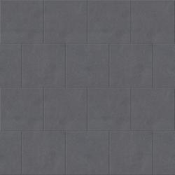 mtex_86504, Stone, Flag / Flagstone, Architektur, CAD, Textur, Tiles, kostenlos, free, Stone, Creabeton Baustoff AG