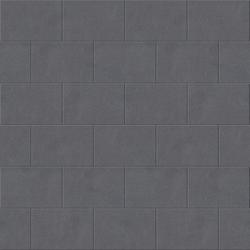 mtex_86505, Stone, Flag / Flagstone, Architektur, CAD, Textur, Tiles, kostenlos, free, Stone, Creabeton Baustoff AG
