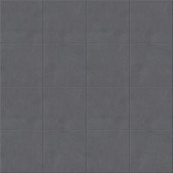 mtex_86506, Stone, Flag / Flagstone, Architektur, CAD, Textur, Tiles, kostenlos, free, Stone, Creabeton Baustoff AG