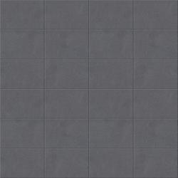 mtex_86507, Stone, Flag / Flagstone, Architektur, CAD, Textur, Tiles, kostenlos, free, Stone, Creabeton Baustoff AG