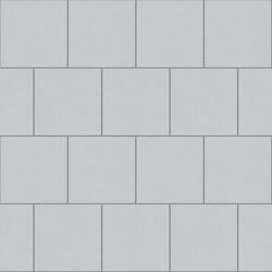 mtex_86508, Stein, Platten, Architektur, CAD, Textur, Tiles, kostenlos, free, Stone, Creabeton Baustoff AG
