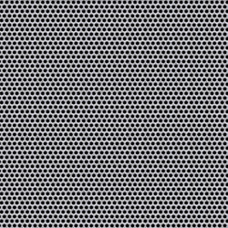 mtex_86526, Metal, Perforated plate, Architektur, CAD, Textur, Tiles, kostenlos, free, Metal, DRAWAG AG