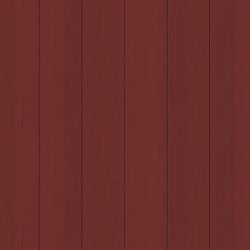 mtex_86557, Faserzement, Fassaden Platten, Architektur, CAD, Textur, Tiles, kostenlos, free, Fiber cement, James Hardie