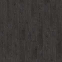 mtex_86654, PVC, Design coverings, Architektur, CAD, Textur, Tiles, kostenlos, free, PVC, Forbo