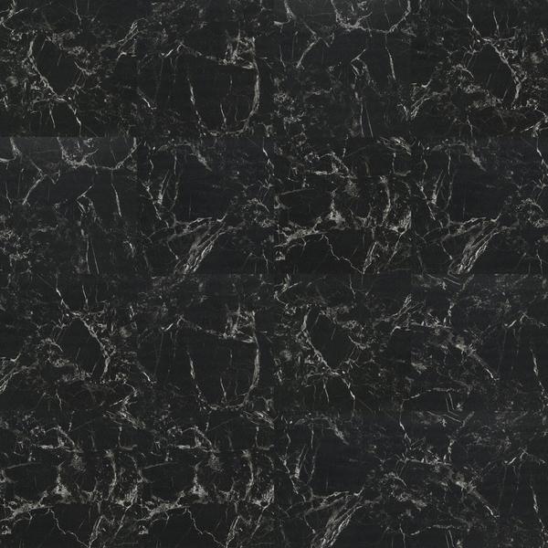 mtex_86706, PVC, Design coverings, Architektur, CAD, Textur, Tiles, kostenlos, free, PVC, Forbo