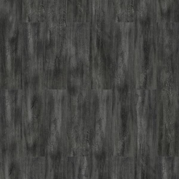 mtex_86749, PVC, Design coverings, Architektur, CAD, Textur, Tiles, kostenlos, free, PVC, Forbo