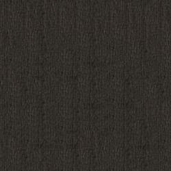 mtex_86826, HPL, Metallic decor, Architektur, CAD, Textur, Tiles, kostenlos, free, HPL, Argolite