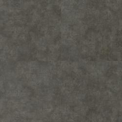 mtex_86902, PVC, Design coverings, Architektur, CAD, Textur, Tiles, kostenlos, free, PVC, Forbo
