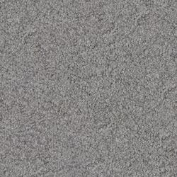 mtex_86912, Kugelgarn- & vlies, Kugelvlies, Architektur, CAD, Textur, Tiles, kostenlos, free, Kugelgarn- & fleece, Fabromont AG
