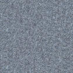mtex_86915, Kugelgarn- & vlies, Kugelvlies, Architektur, CAD, Textur, Tiles, kostenlos, free, Kugelgarn- & fleece, Fabromont AG