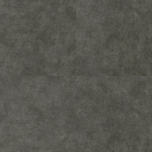 mtex_86916, PVC, Design coverings, Architektur, CAD, Textur, Tiles, kostenlos, free, PVC, Forbo