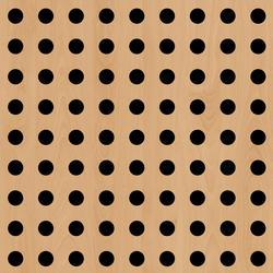 mtex_86933, Wood, Acustic-Panel, Architektur, CAD, Textur, Tiles, kostenlos, free, Wood, Topakustik