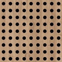 mtex_86934, Wood, Acustic-Panel, Architektur, CAD, Textur, Tiles, kostenlos, free, Wood, Topakustik