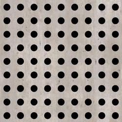 mtex_86935, Wood, Acustic-Panel, Architektur, CAD, Textur, Tiles, kostenlos, free, Wood, Topakustik