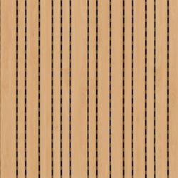 mtex_87061, Wood, Acustic-Panel, Architektur, CAD, Textur, Tiles, kostenlos, free, Wood, Topakustik