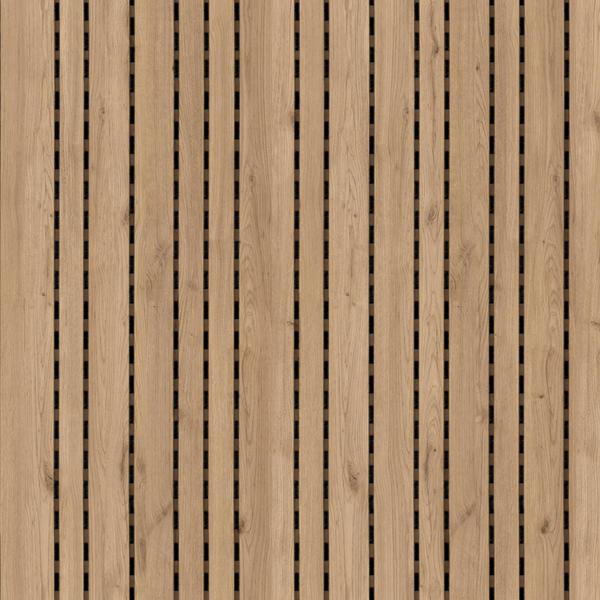 mtex_87062, Wood, Acustic-Panel, Architektur, CAD, Textur, Tiles, kostenlos, free, Wood, Topakustik