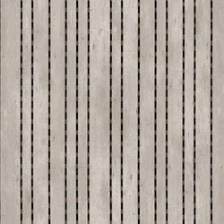 mtex_87063, Wood, Acustic-Panel, Architektur, CAD, Textur, Tiles, kostenlos, free, Wood, Topakustik