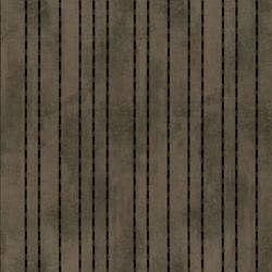 mtex_87064, Wood, Acustic-Panel, Architektur, CAD, Textur, Tiles, kostenlos, free, Wood, Topakustik