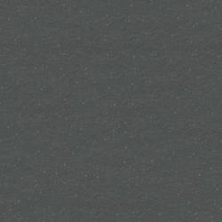 mtex_87110, Cork, Linseed oil & Biopolymer, Architektur, CAD, Textur, Tiles, kostenlos, free, Cork, Walo Bertschinger