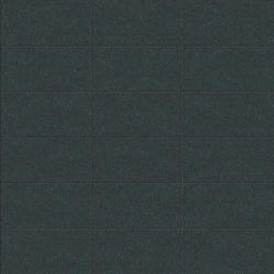 mtex_87131, Fiber cement, Plate, Architektur, CAD, Textur, Tiles, kostenlos, free, Fiber cement, Eternit (Schweiz) AG
