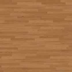 mtex_87141, Parquet, Oak, Architektur, CAD, Textur, Tiles, kostenlos, free, Parquet, Bauwerk Parkett AG