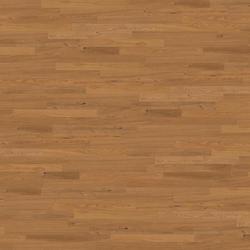 mtex_87142, Parquet, Oak, Architektur, CAD, Textur, Tiles, kostenlos, free, Parquet, Bauwerk Parkett AG