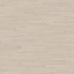 mtex_87143, Parkett, Eiche, Architektur, CAD, Textur, Tiles, kostenlos, free, Parquet, Bauwerk Parkett AG