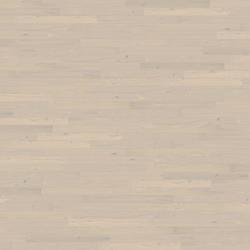 mtex_87144, Parkett, Eiche, Architektur, CAD, Textur, Tiles, kostenlos, free, Parquet, Bauwerk Parkett AG