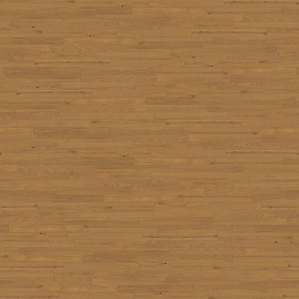 mtex_87155, Parquet, Oak, Architektur, CAD, Textur, Tiles, kostenlos, free, Parquet, Bauwerk Parkett AG