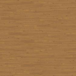 mtex_87155, Parkett, Eiche, Architektur, CAD, Textur, Tiles, kostenlos, free, Parquet, Bauwerk Parkett AG