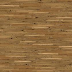 mtex_87179, Parquet, Oak, Architektur, CAD, Textur, Tiles, kostenlos, free, Parquet, Bauwerk Parkett AG