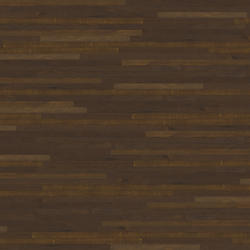 mtex_87825, Parquet, Chêne, Architektur, CAD, Textur, Tiles, kostenlos, free, Parquet, Bauwerk Parkett AG
