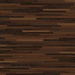 mtex_87827, Parkett, Eiche, Architektur, CAD, Textur, Tiles, kostenlos, free, Parquet, Bauwerk Parkett AG