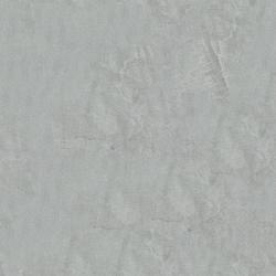 mtex_87829, Cemented, Floor & wall cover, Architektur, CAD, Textur, Tiles, kostenlos, free, Cemented, Walo Bertschinger