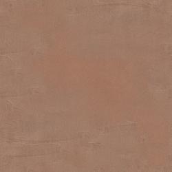 mtex_87830, Cemented, Floor & wall cover, Architektur, CAD, Textur, Tiles, kostenlos, free, Cemented, Walo Bertschinger