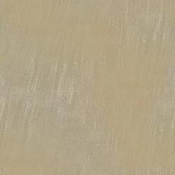 mtex_87831, Cemented, Floor & wall cover, Architektur, CAD, Textur, Tiles, kostenlos, free, Cemented, Walo Bertschinger