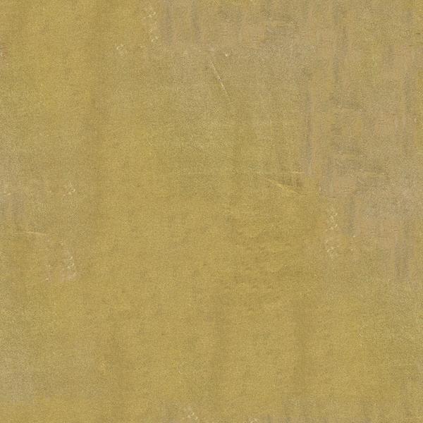 mtex_87832, Cemented, Floor & wall cover, Architektur, CAD, Textur, Tiles, kostenlos, free, Cemented, Walo Bertschinger
