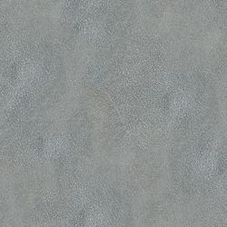 mtex_87833, Cemented, Floor & wall cover, Architektur, CAD, Textur, Tiles, kostenlos, free, Cemented, Walo Bertschinger