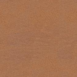 mtex_87834, Cemented, Floor & wall cover, Architektur, CAD, Textur, Tiles, kostenlos, free, Cemented, Walo Bertschinger